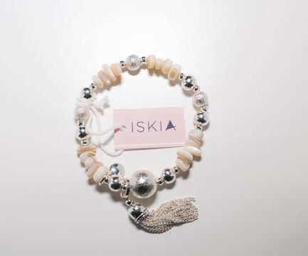 Stonework Bracelet